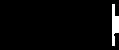 Varendries